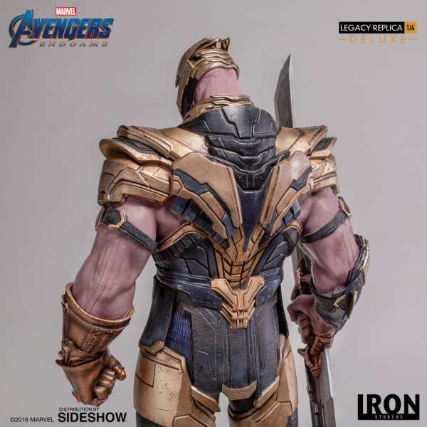 iron-studios-thanos-deluxe-version-avengers-endgame-legacy-replica-1-4-scale-statue-img04