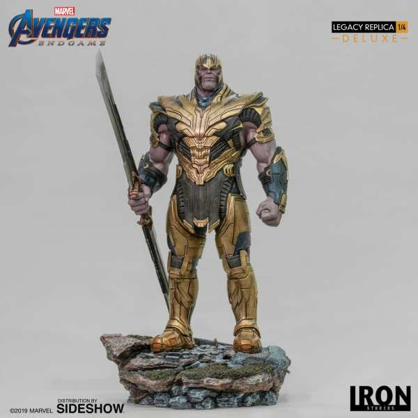 iron-studios-thanos-deluxe-version-avengers-endgame-legacy-replica-1-4-scale-statue-img06