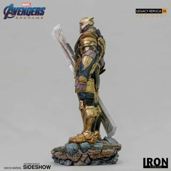iron-studios-thanos-deluxe-version-avengers-endgame-legacy-replica-1-4-scale-statue-img08
