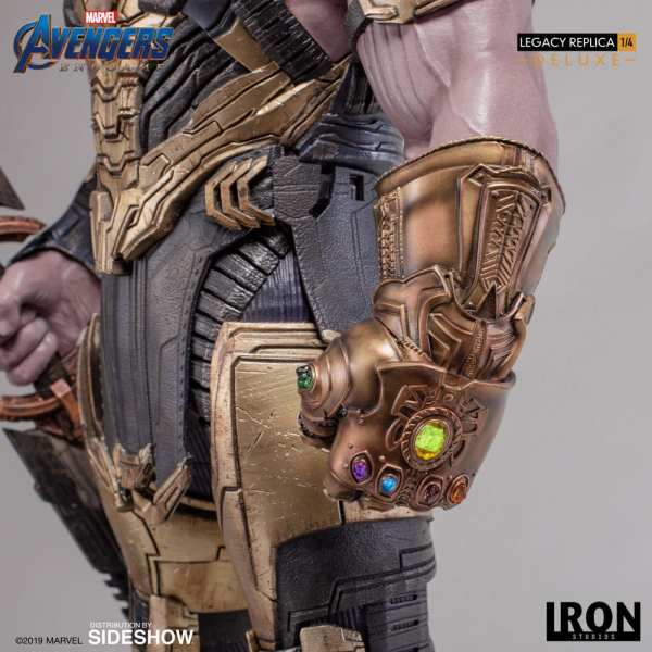 iron-studios-thanos-deluxe-version-avengers-endgame-legacy-replica-1-4-scale-statue-img09