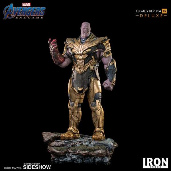 iron-studios-thanos-deluxe-version-avengers-endgame-legacy-replica-1-4-scale-statue-img11
