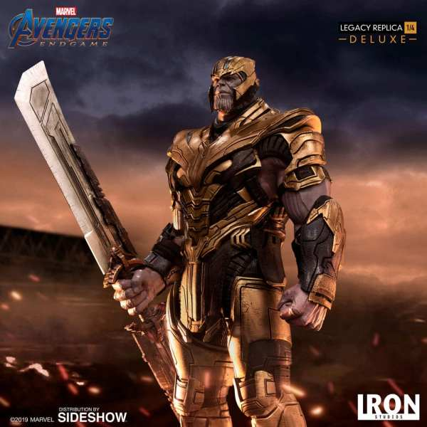 iron-studios-thanos-deluxe-version-avengers-endgame-legacy-replica-1-4-scale-statue-img17