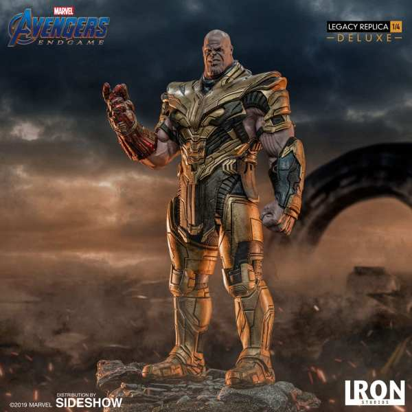 iron-studios-thanos-deluxe-version-avengers-endgame-legacy-replica-1-4-scale-statue-img19