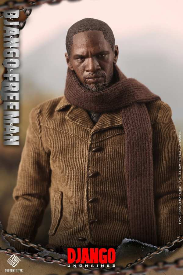 present-toys-sp03-django-freeman-1-6-scale-figure-django-unchained-sixth-scale-img02