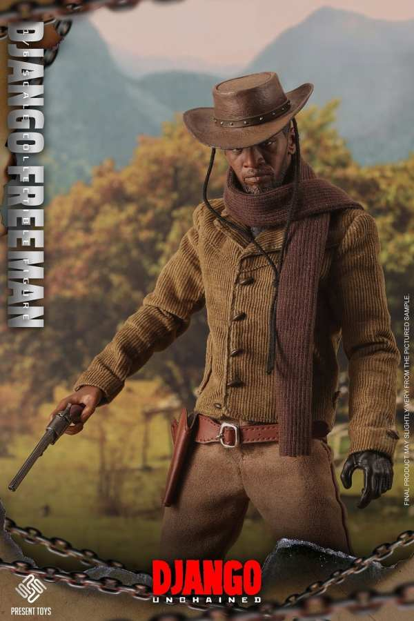 present-toys-sp03-django-freeman-1-6-scale-figure-django-unchained-sixth-scale-img06