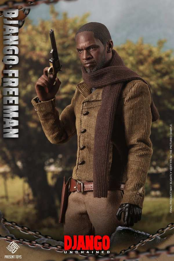 present-toys-sp03-django-freeman-1-6-scale-figure-django-unchained-sixth-scale-img07