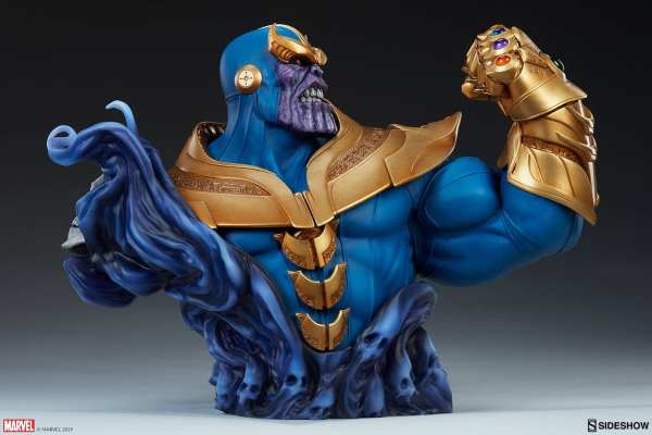 sideshow-collectibles-thanos-bust-mad-titan-statue-marvel-img11