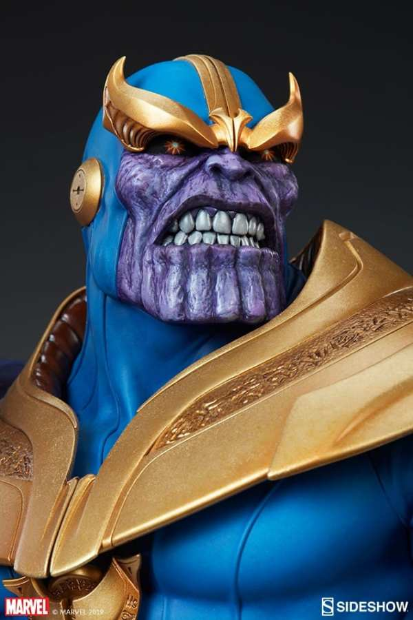 sideshow-collectibles-thanos-bust-mad-titan-statue-marvel-img12