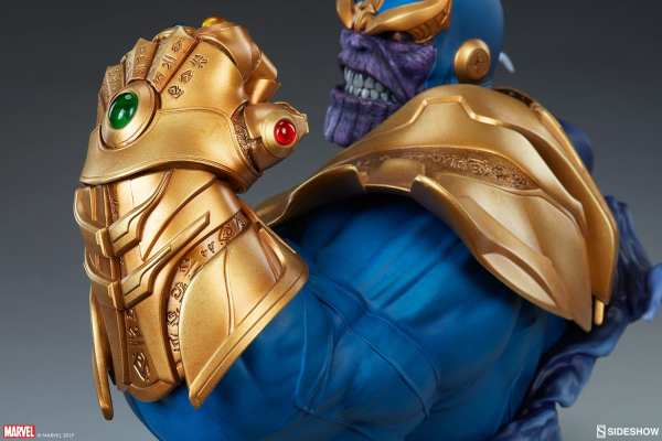 sideshow-collectibles-thanos-bust-mad-titan-statue-marvel-img17