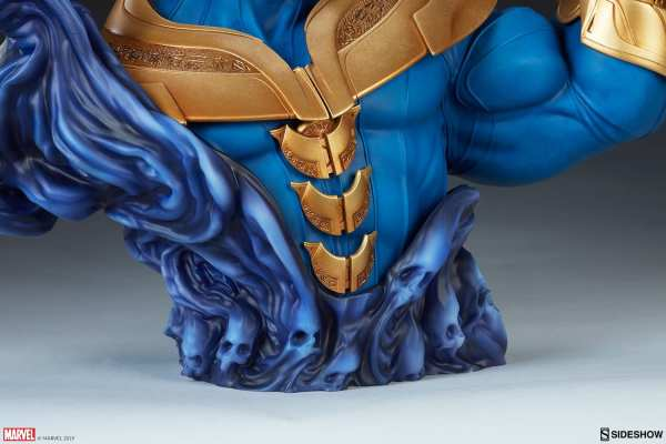 sideshow-collectibles-thanos-bust-mad-titan-statue-marvel-img18