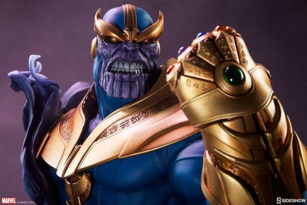 sideshow-collectibles-thanos-bust-mad-titan-statue-marvel-img21
