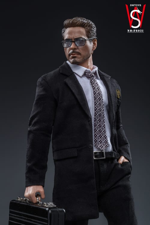 swtoys-fs021-1-6-scale-figure-1970-stark-black-suit-sixth-scale-img04