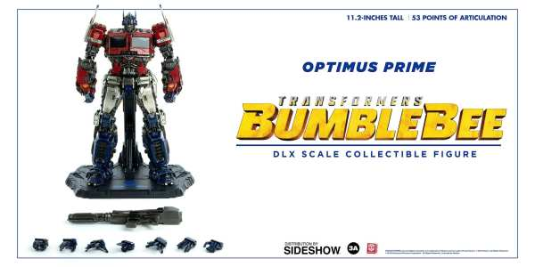 threea-toys-transformers-optimus-prime-dlx-scale-collectible-figure-img01