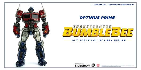 threea-toys-transformers-optimus-prime-dlx-scale-collectible-figure-img02