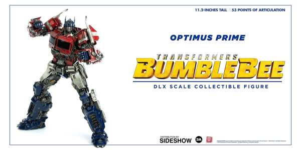 threea-toys-transformers-optimus-prime-dlx-scale-collectible-figure-img09