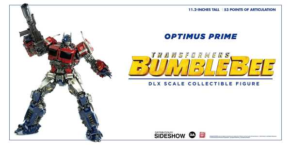 threea-toys-transformers-optimus-prime-dlx-scale-collectible-figure-img11