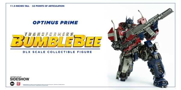 threea-toys-transformers-optimus-prime-dlx-scale-collectible-figure-img13