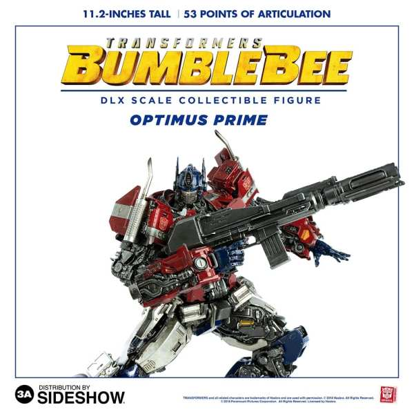 threea-toys-transformers-optimus-prime-dlx-scale-collectible-figure-img18