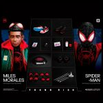 young-rich-toys-sp002-spider-man-miles-morales-1-6-scale-figure-battle-suit-costume-img05