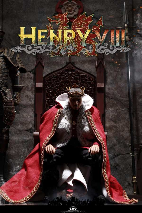 coomodel-se045-henry-viii-lion-version-1-6-scale-figure-series-of-empires-sixth-scale-knight-img01