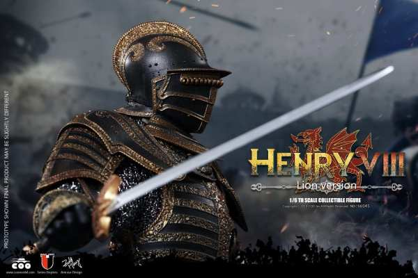 coomodel-se045-henry-viii-lion-version-1-6-scale-figure-series-of-empires-sixth-scale-knight-img03