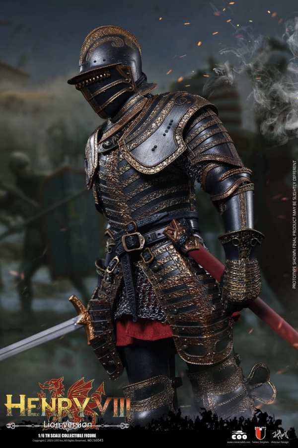 coomodel-se045-henry-viii-lion-version-1-6-scale-figure-series-of-empires-sixth-scale-knight-img06
