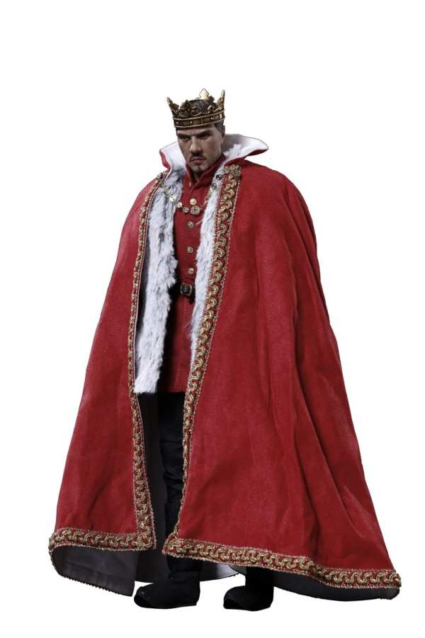 coomodel-se046-henry-viii-red-dragon-version-1-6-scale-figure-series-of-empires-img06
