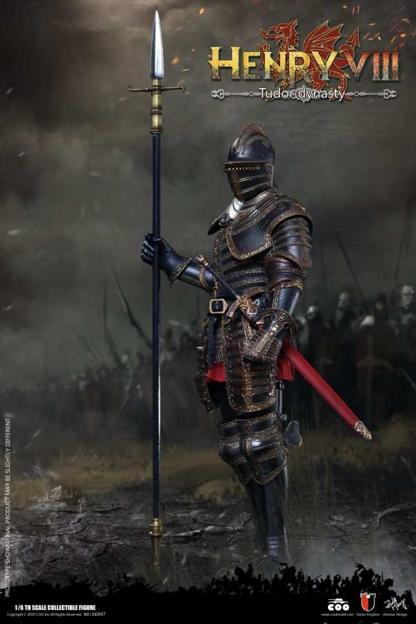 coomodel-se047-henry-viii-1-6-scale-figure-tudor-dynasty-version-sixth-scale-knight-img04