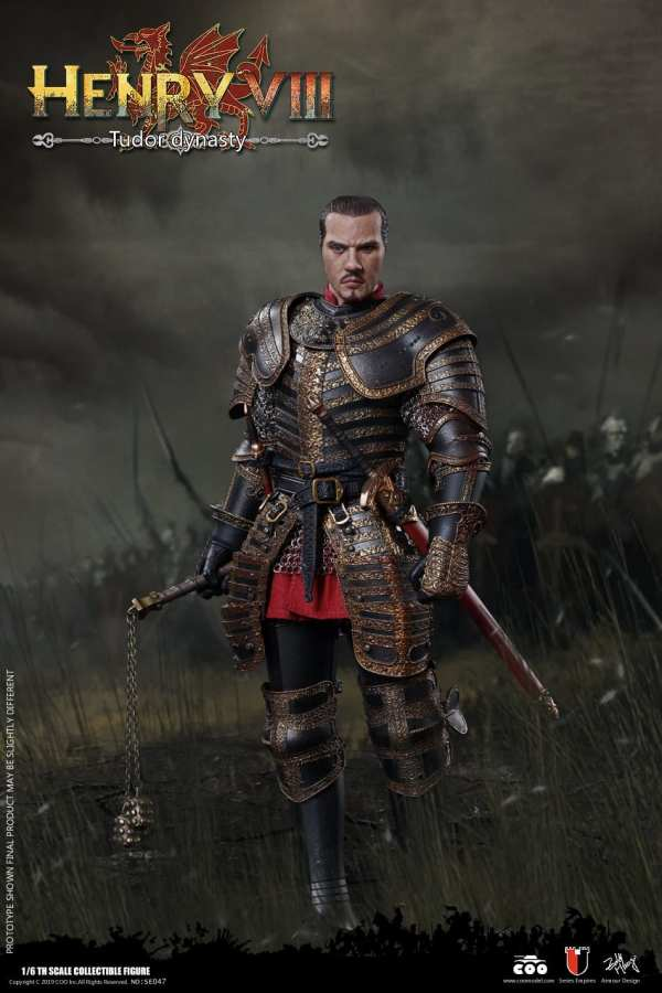 coomodel-se047-henry-viii-1-6-scale-figure-tudor-dynasty-version-sixth-scale-knight-img05