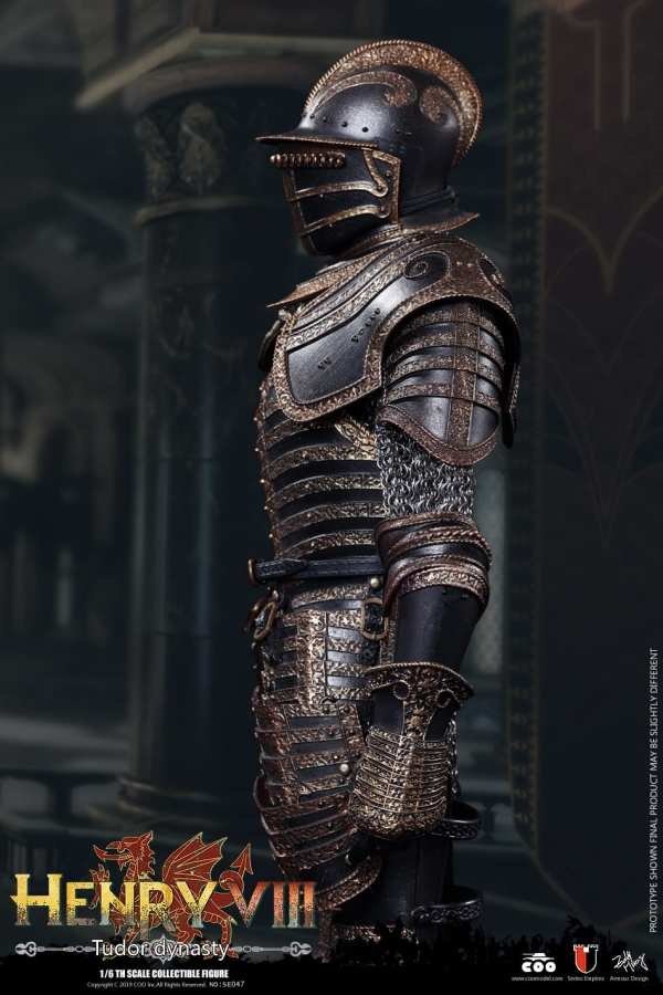 coomodel-se047-henry-viii-1-6-scale-figure-tudor-dynasty-version-sixth-scale-knight-img07