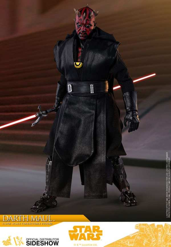 hot-toys-darth-maul-sixth-scale-figure-solo-star-wars-story-dx18-img02