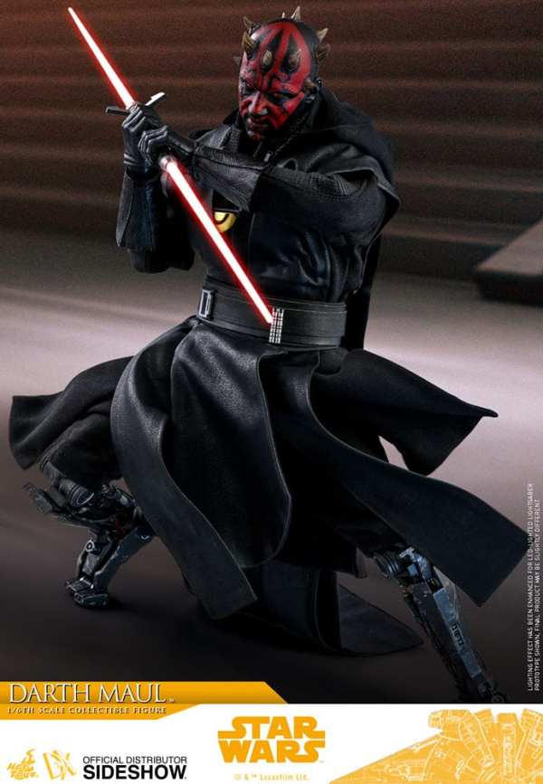 hot-toys-darth-maul-sixth-scale-figure-solo-star-wars-story-dx18-img07