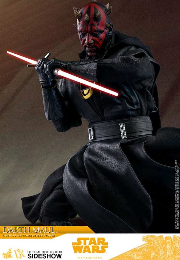 hot-toys-darth-maul-sixth-scale-figure-solo-star-wars-story-dx18-img08