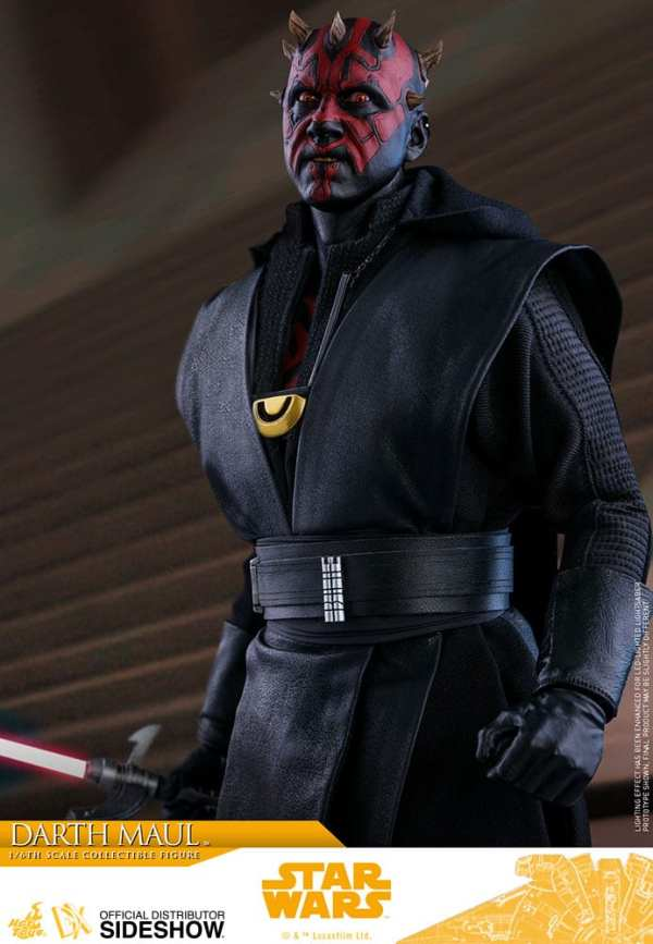 hot-toys-darth-maul-sixth-scale-figure-solo-star-wars-story-dx18-img09