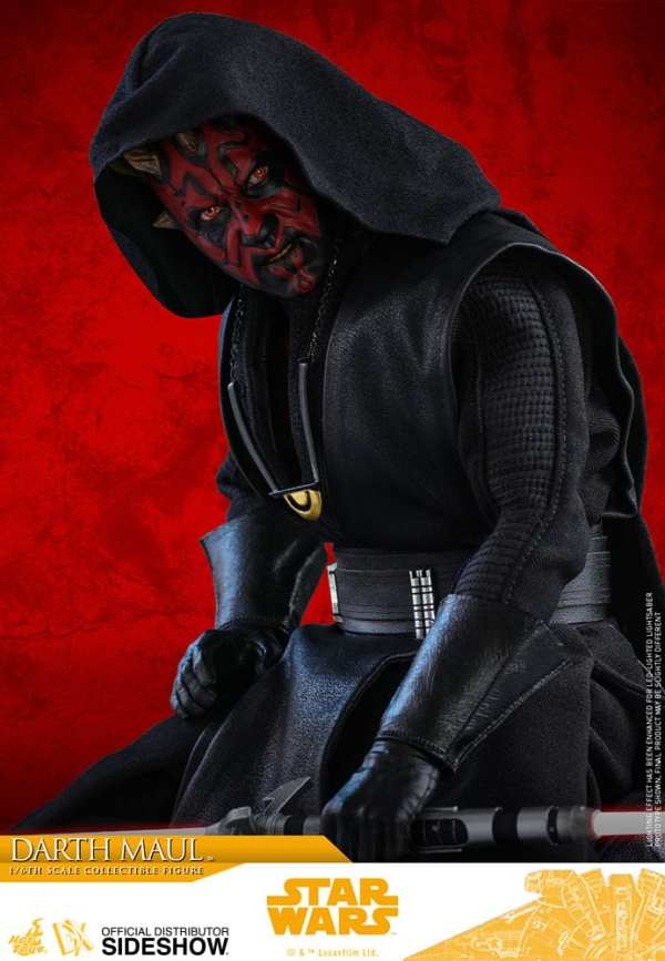 hot-toys-darth-maul-sixth-scale-figure-solo-star-wars-story-dx18-img11