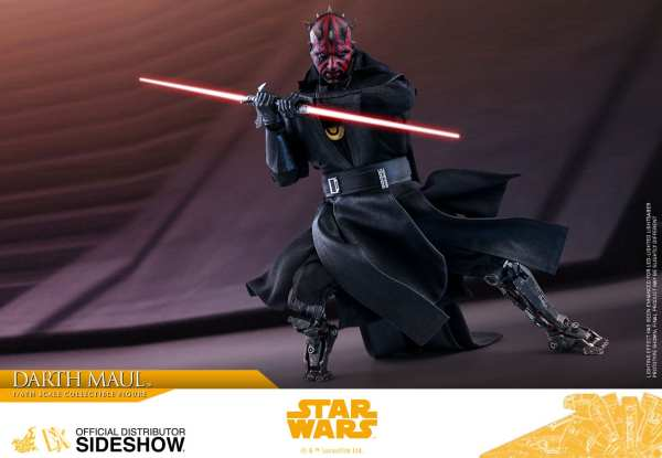 hot-toys-darth-maul-sixth-scale-figure-solo-star-wars-story-dx18-img12