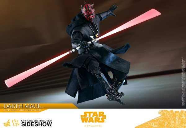hot-toys-darth-maul-sixth-scale-figure-solo-star-wars-story-dx18-img14