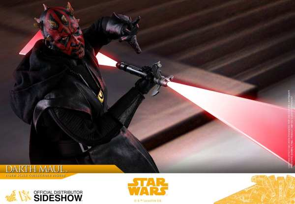 hot-toys-darth-maul-sixth-scale-figure-solo-star-wars-story-dx18-img15