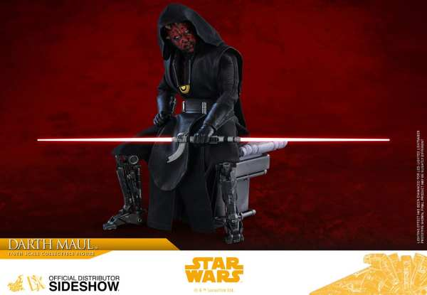 hot-toys-darth-maul-sixth-scale-figure-solo-star-wars-story-dx18-img18