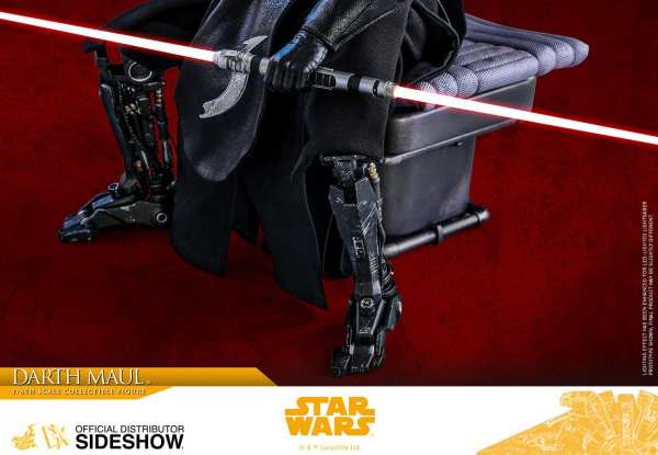 hot-toys-darth-maul-sixth-scale-figure-solo-star-wars-story-dx18-img19