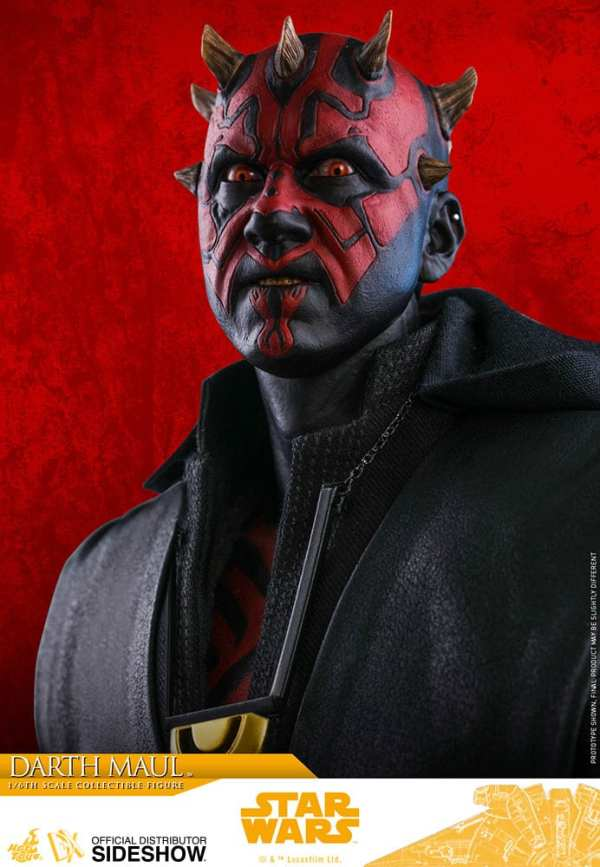 hot-toys-darth-maul-sixth-scale-figure-solo-star-wars-story-dx18-img20