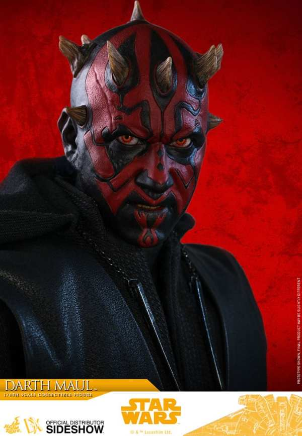 hot-toys-darth-maul-sixth-scale-figure-solo-star-wars-story-dx18-img23