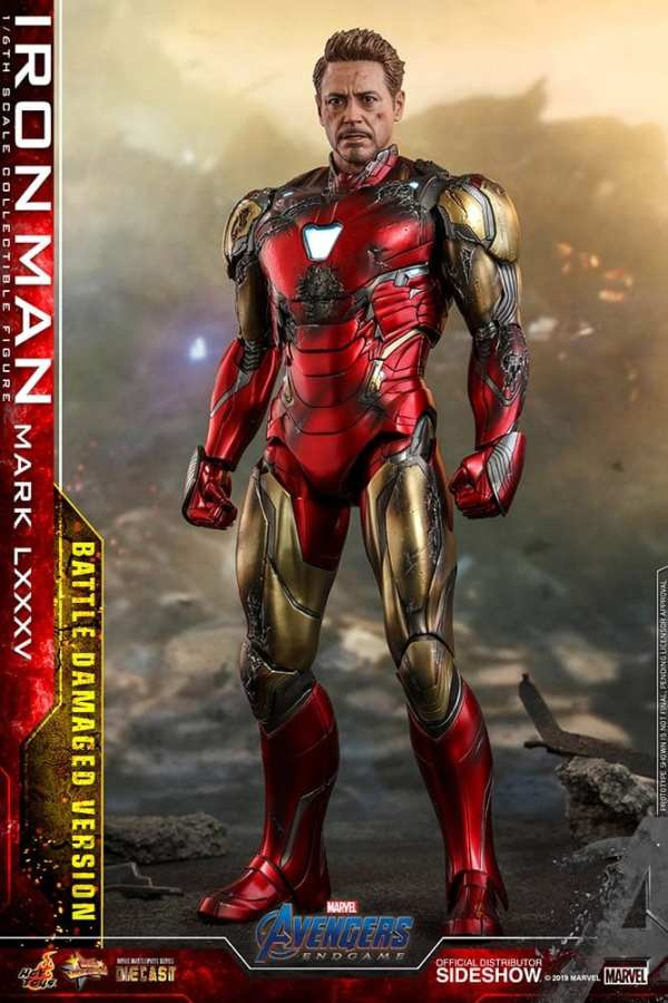 hot-toys-mark-lxxxv-battle-damaged-version-sixth-scale-figure-avengers-endgame-marvel-img01