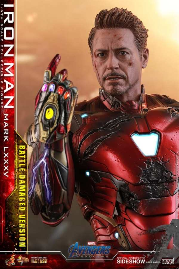 hot-toys-mark-lxxxv-battle-damaged-version-sixth-scale-figure-avengers-endgame-marvel-img07