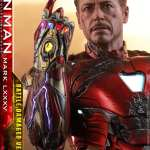 hot-toys-mark-lxxxv-battle-damaged-version-sixth-scale-figure-avengers-endgame-marvel-img09