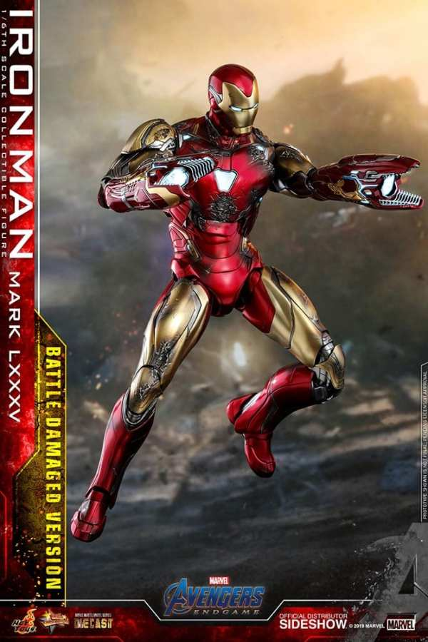 hot-toys-mark-lxxxv-battle-damaged-version-sixth-scale-figure-avengers-endgame-marvel-img10