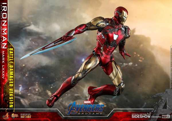 hot-toys-mark-lxxxv-battle-damaged-version-sixth-scale-figure-avengers-endgame-marvel-img12