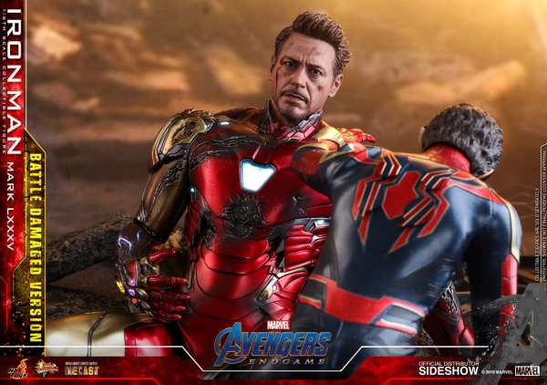 hot-toys-mark-lxxxv-battle-damaged-version-sixth-scale-figure-avengers-endgame-marvel-img19