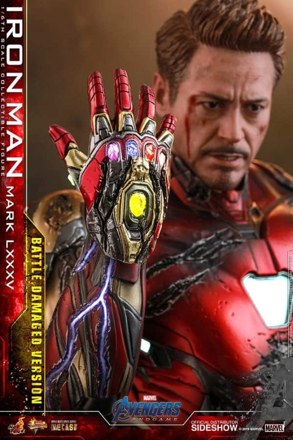 hot-toys-mark-lxxxv-battle-damaged-version-sixth-scale-figure-avengers-endgame-marvel-img21