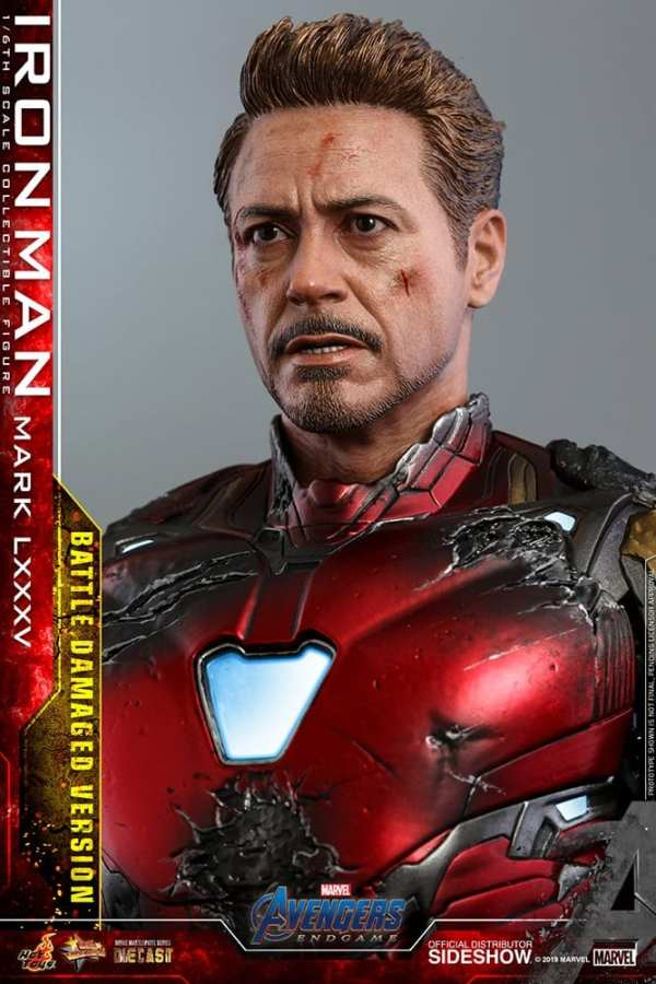 hot-toys-mark-lxxxv-battle-damaged-version-sixth-scale-figure-avengers-endgame-marvel-img22